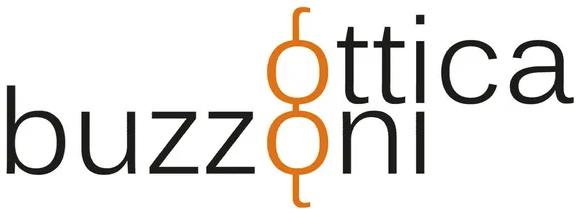 Ottica Buzzoni
