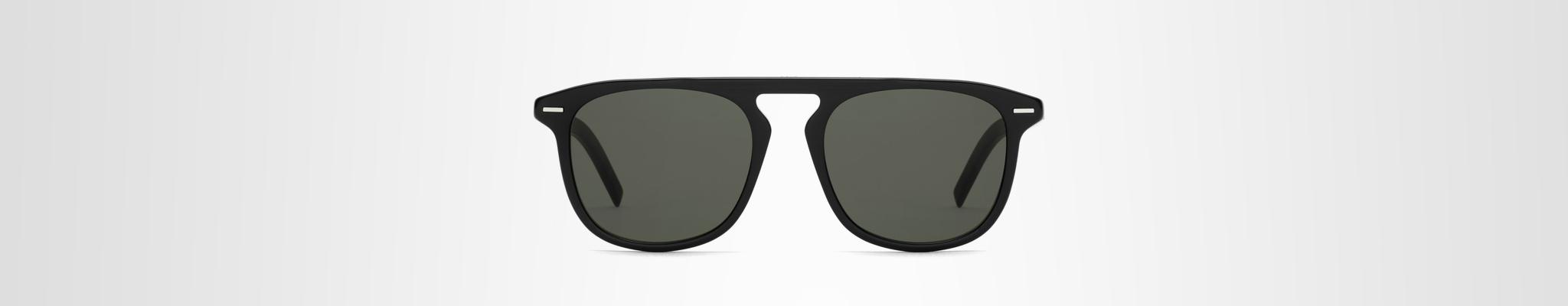 occhiali da sole e vista genova