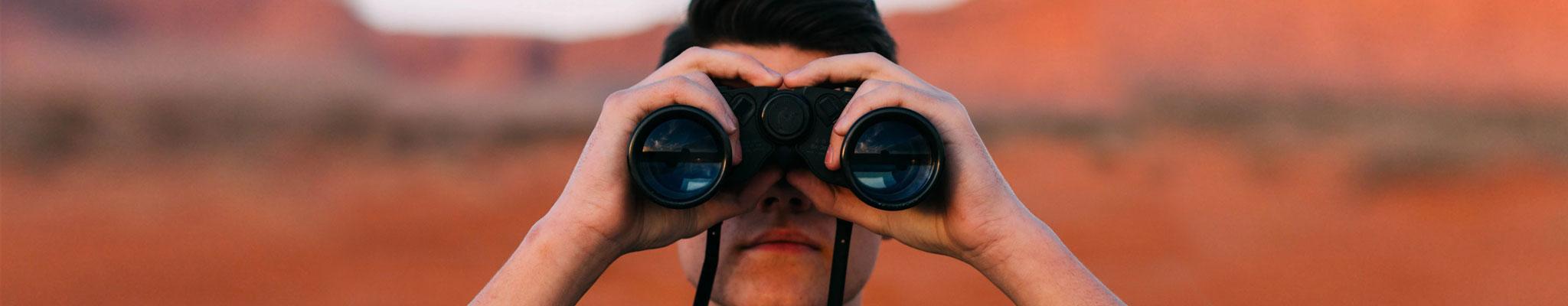 strumenti ottici vigevano